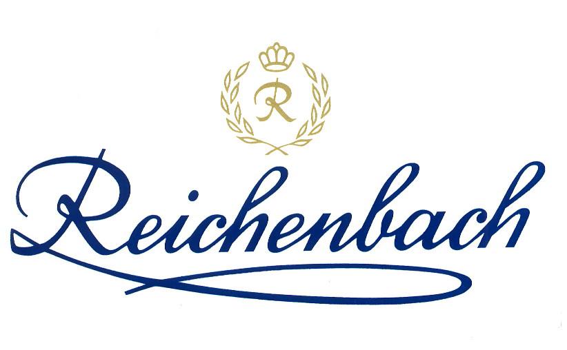 LOGO Reichenbach groß