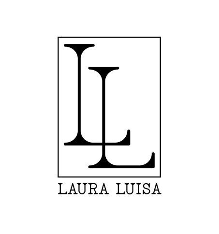 Neu Logo weiß4