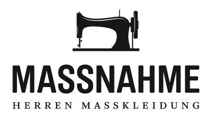 MASSNAHME_RGB